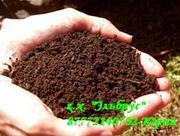 Для богатства Вашего сада-универсальное удобрение